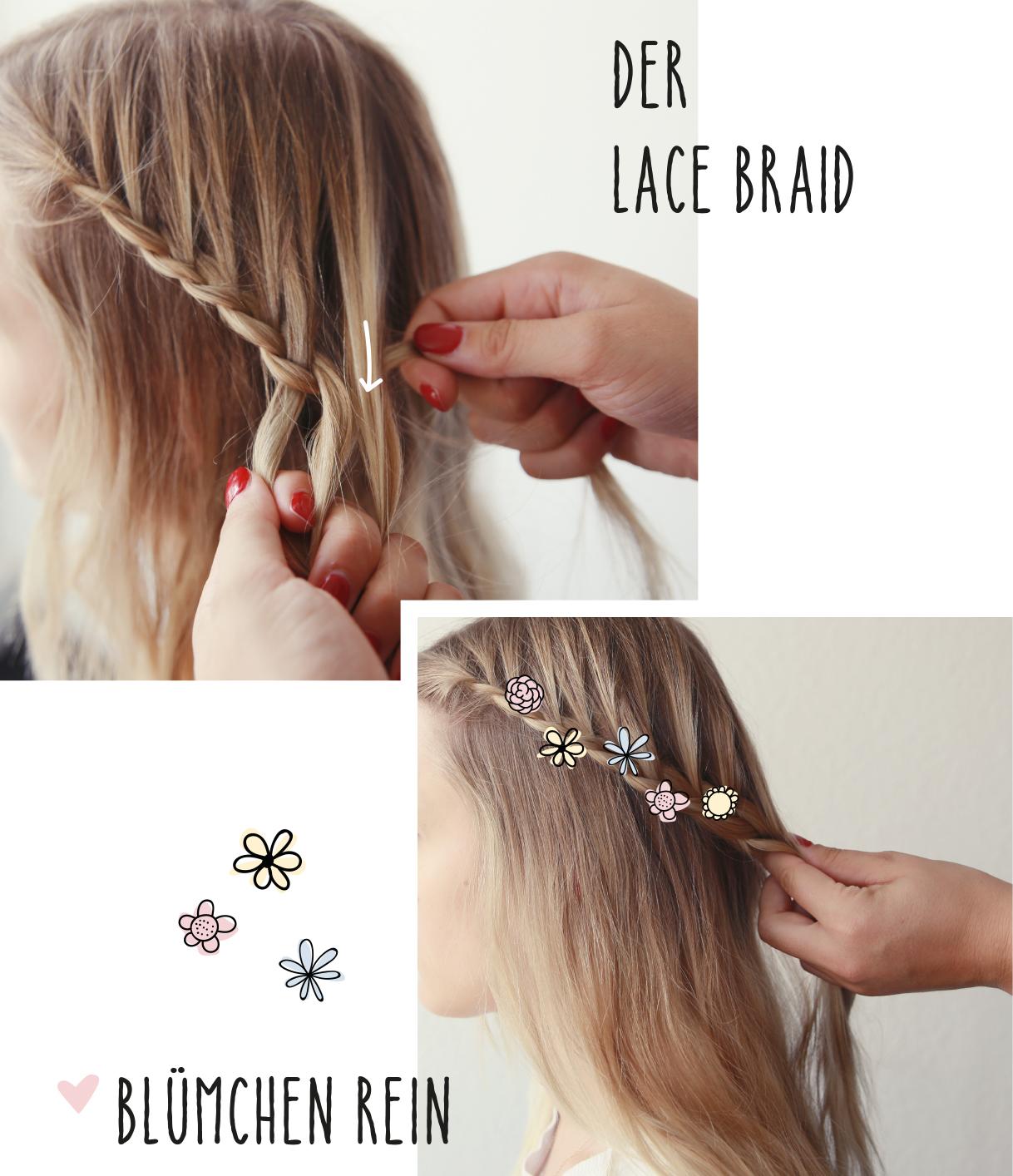 onod_lace_braid