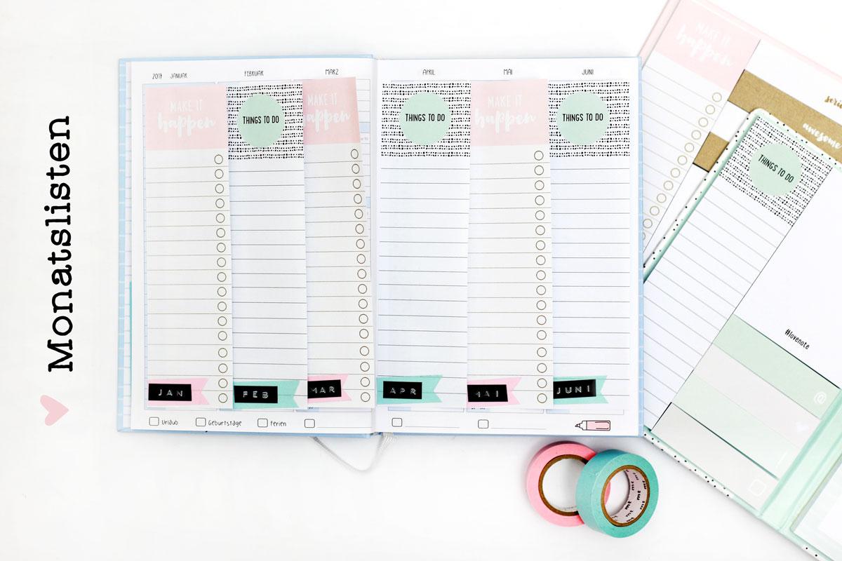 tipps_kalendergestaltung_diy_6