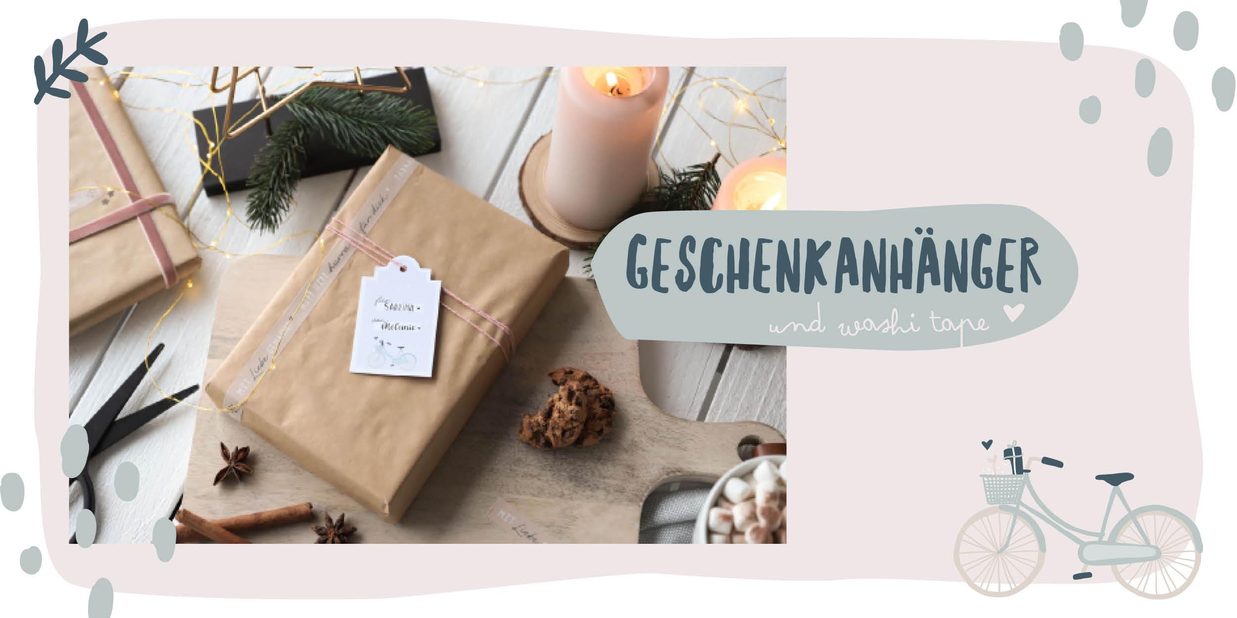 Collagen_Weihnachtsgeschenke4