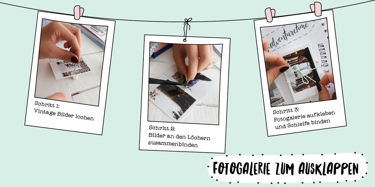 Jahrbuch_collage_033VLCfypim6L5u