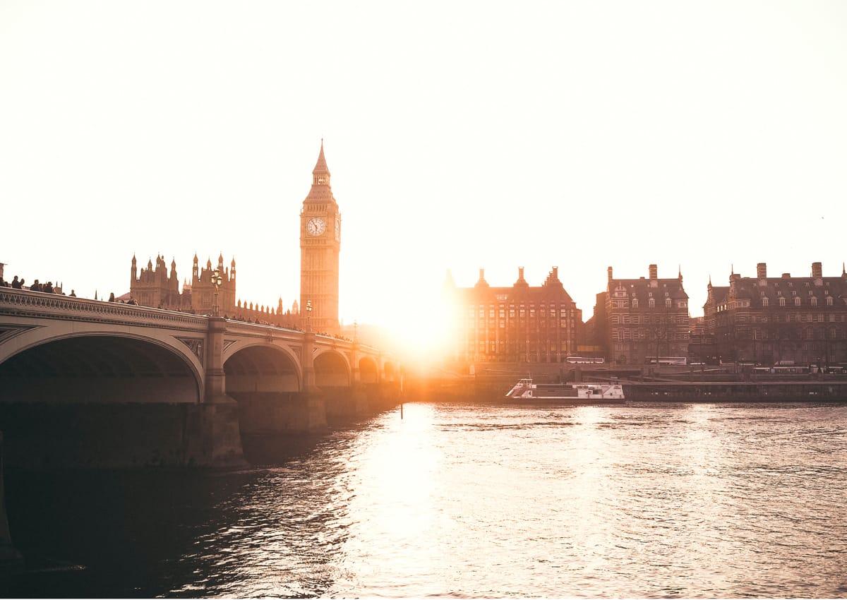 london_20175-1