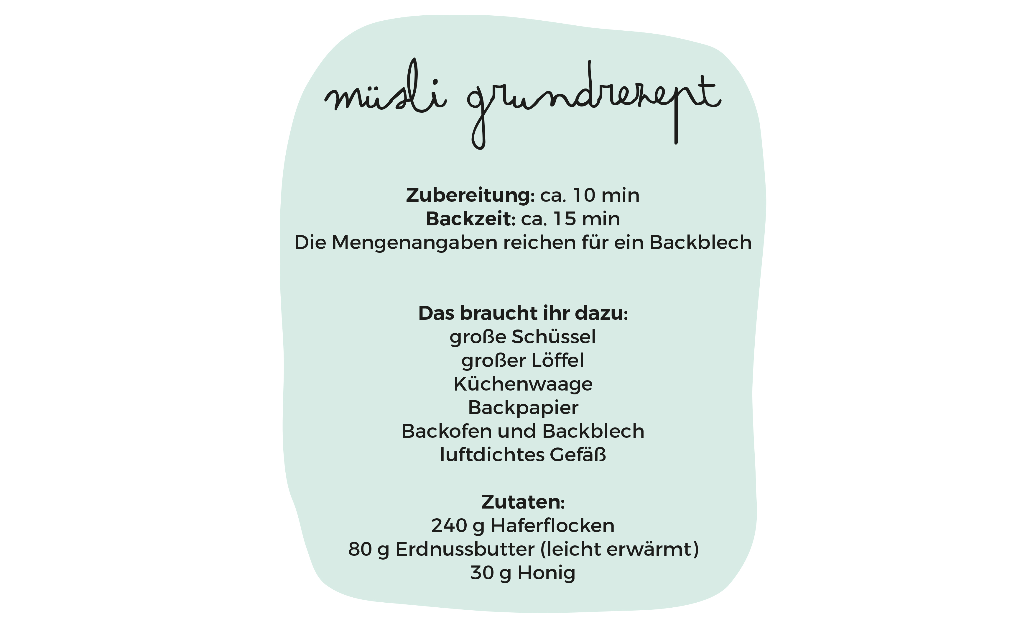 Grundrezept_Muesli