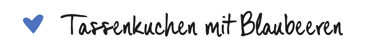 tassenkuchen_schrift