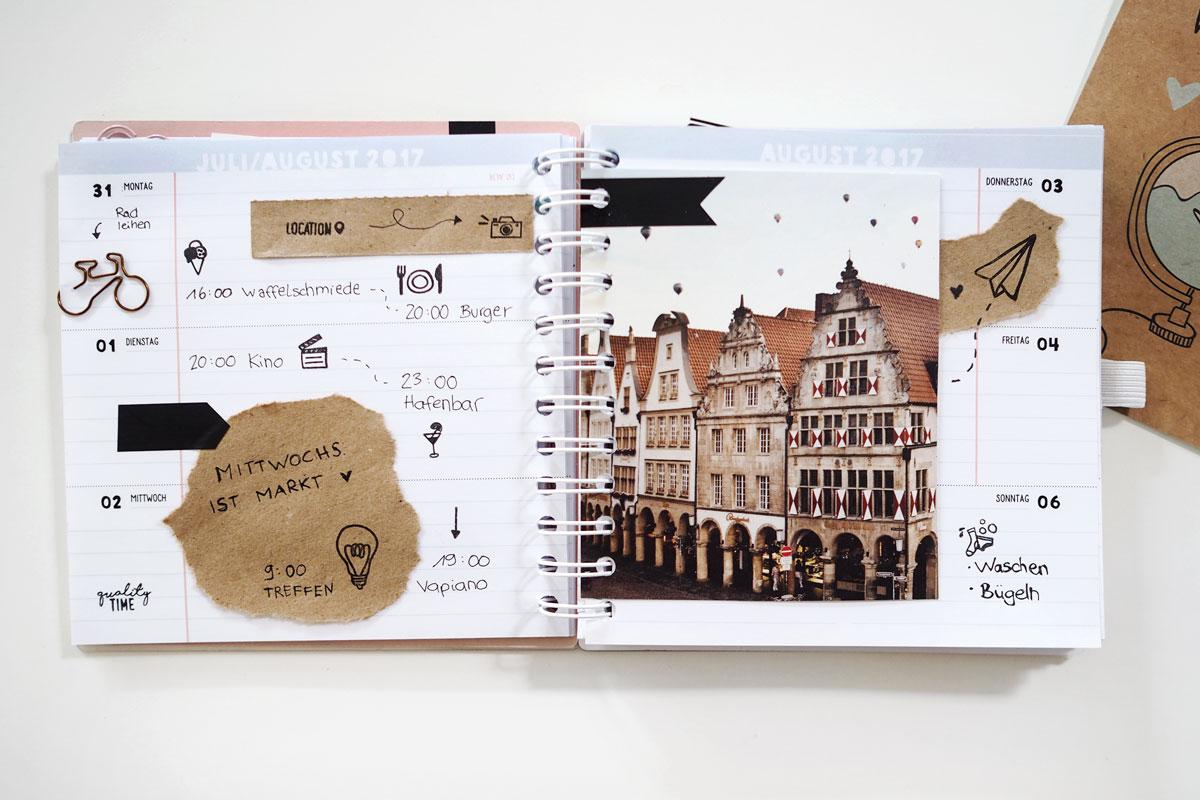 kalendergstaltung_reisedokumentation_web