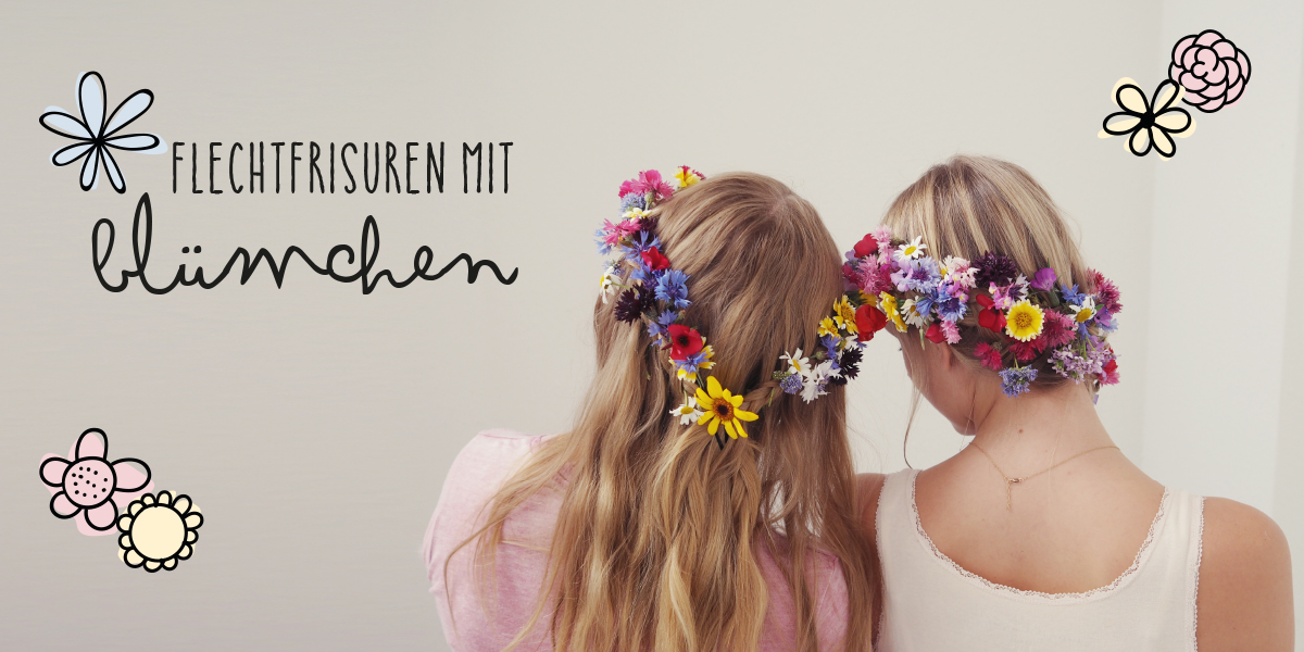 onod_flechtfrisuren_header