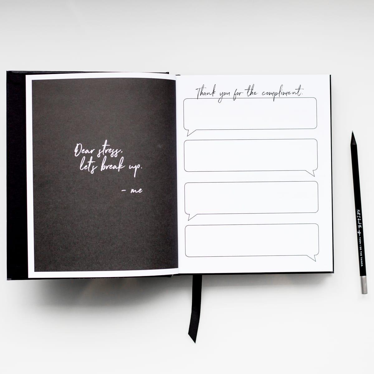 daily_planner_compliment_web58e75e606c8ef