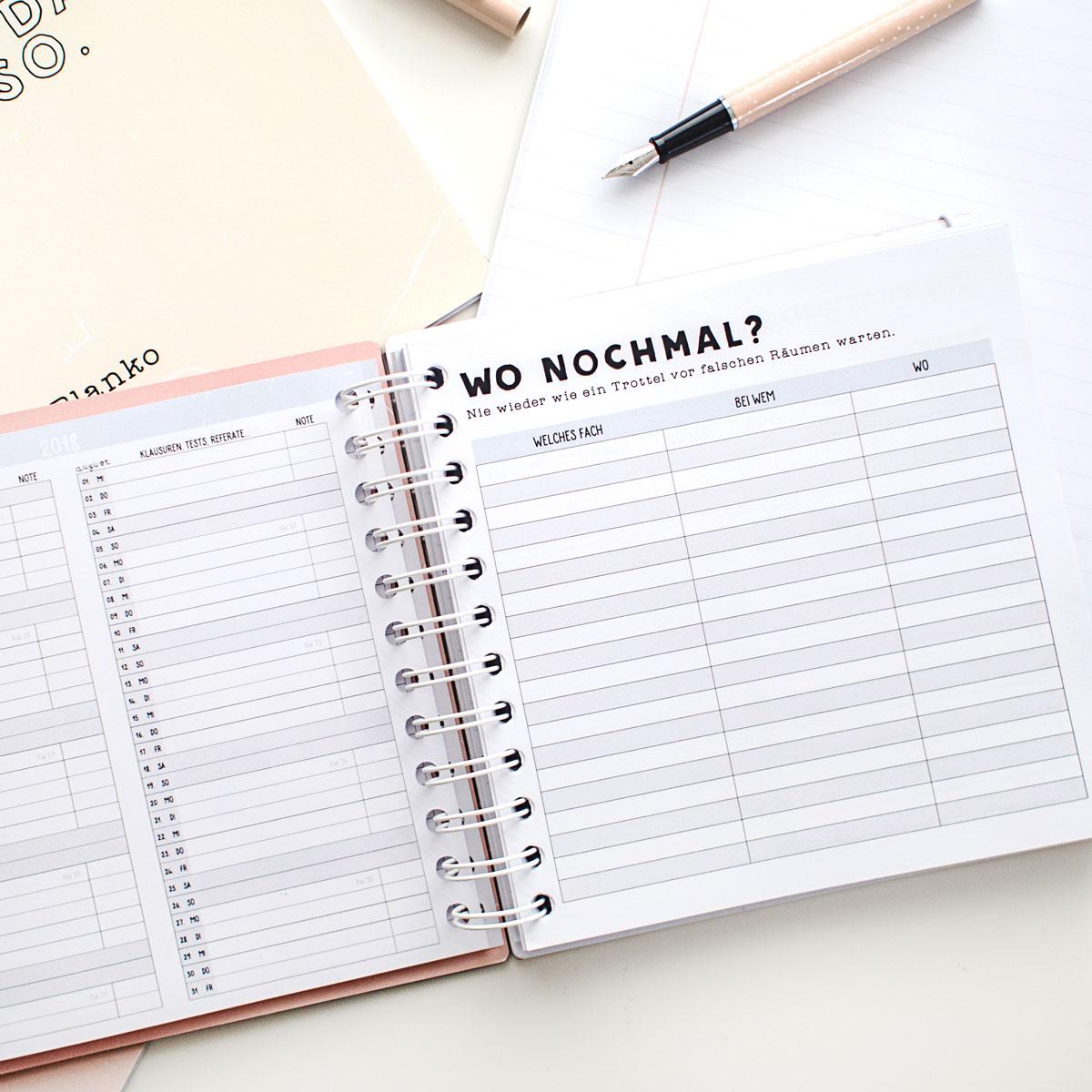 kalender_raumplaner_web