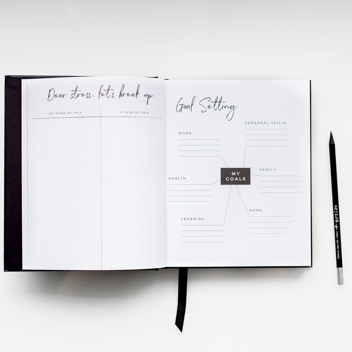 daily_planner_goalsetting_web58e75e79eb21b