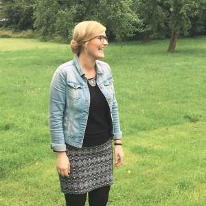 Miriam Odernichtoderdoch Kundendienst