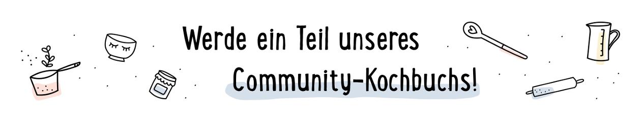 heroseite_ueberschrift