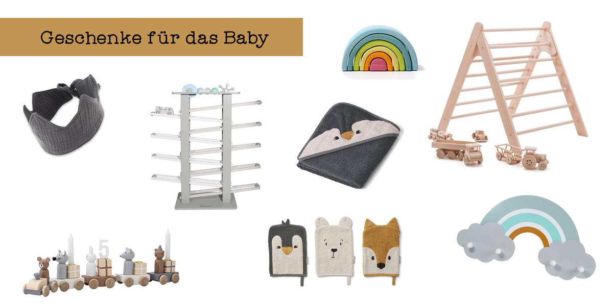 geschenke_fuer_baby_zur_geburt
