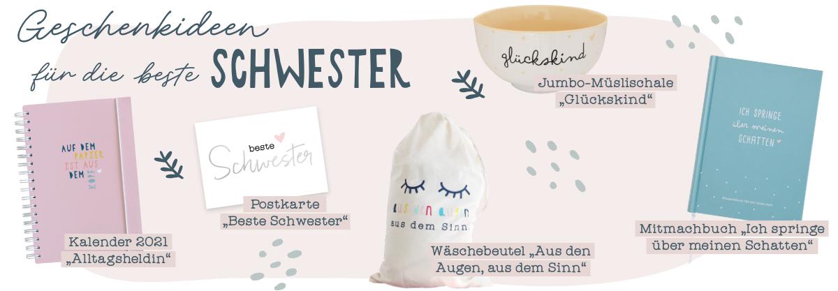 onod_2010_Blogbeitrag_Geschenkideen_Weihnachten_Schwester-2x