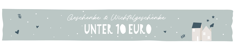 Desktop-Geschenke-unter-10-EuroA1MvfWTWCRSrh