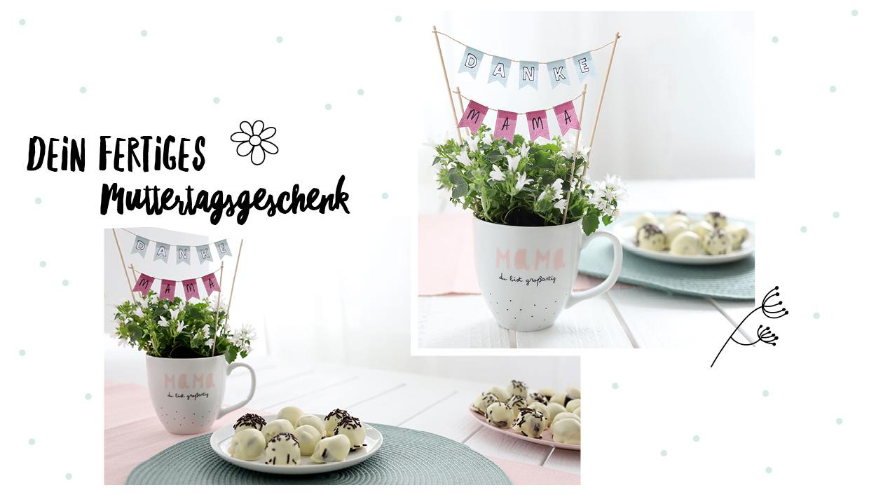 Collagen_Muttertag_6