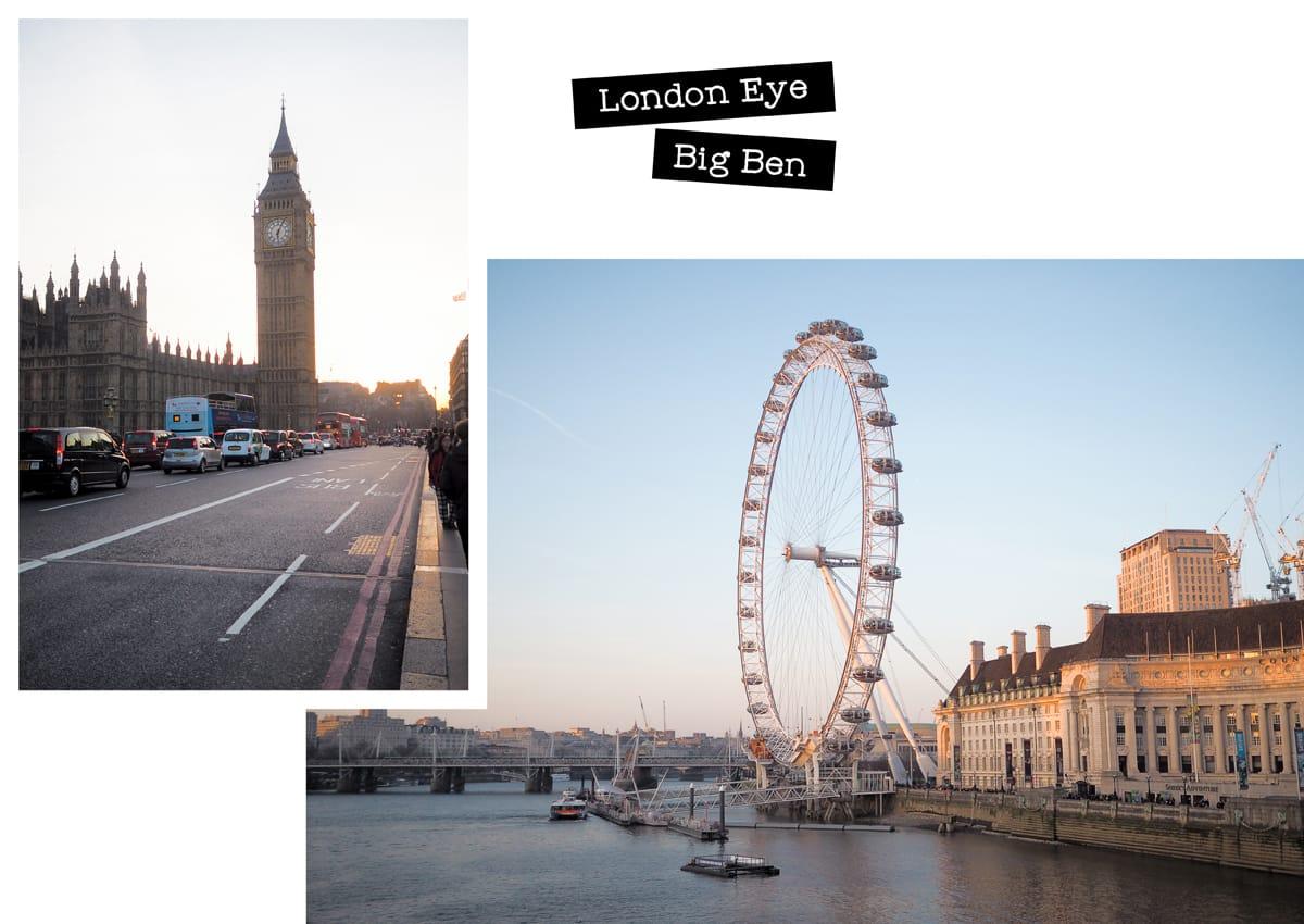 london_20179-1