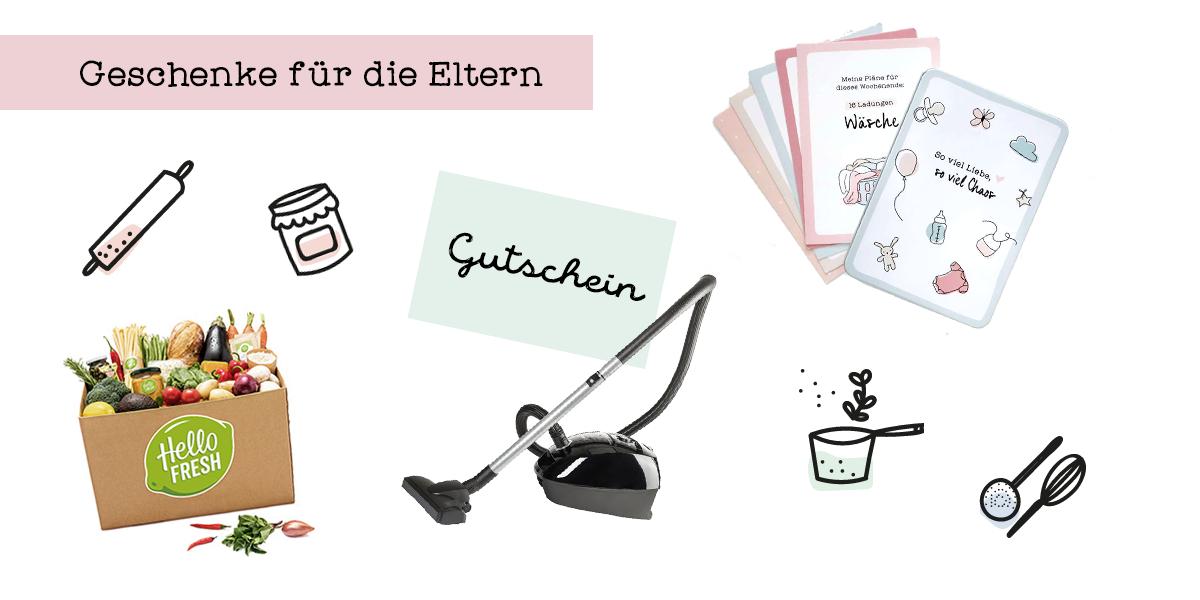 geschenke_fuer_eltern_zur_geburt