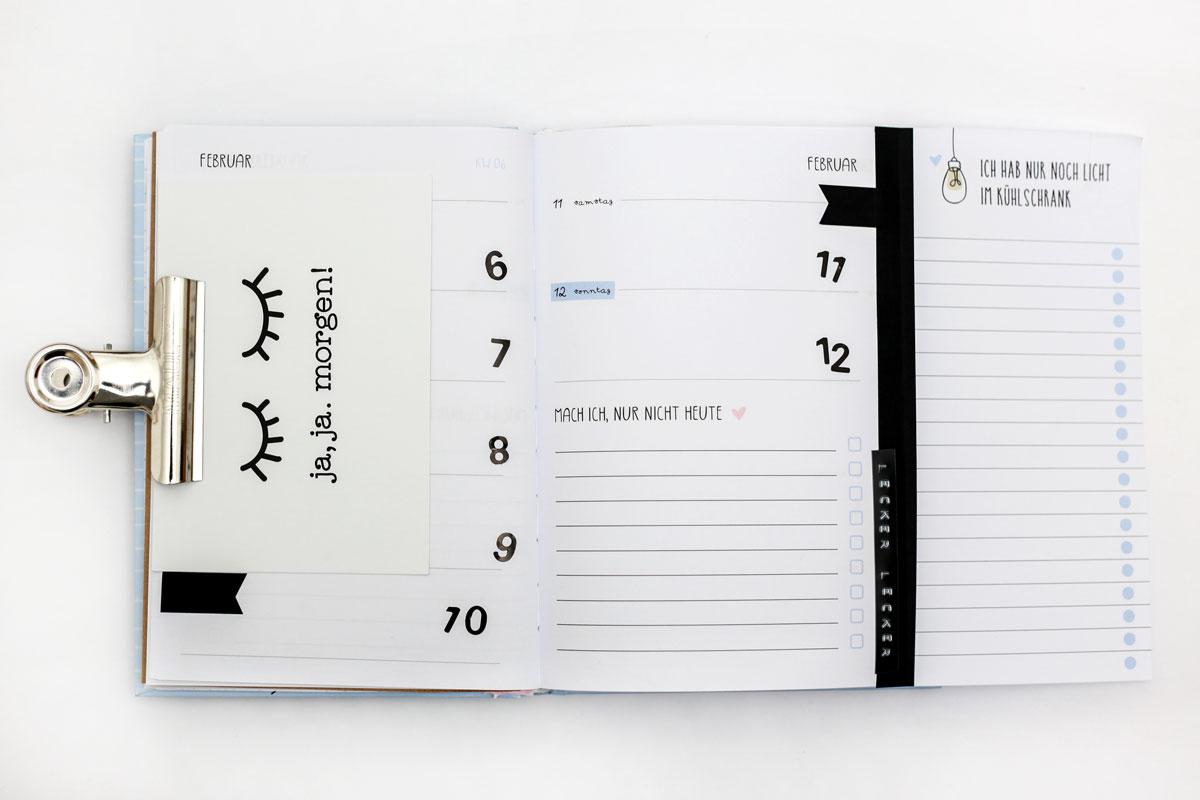tipps_kalendergestaltung_diy_12