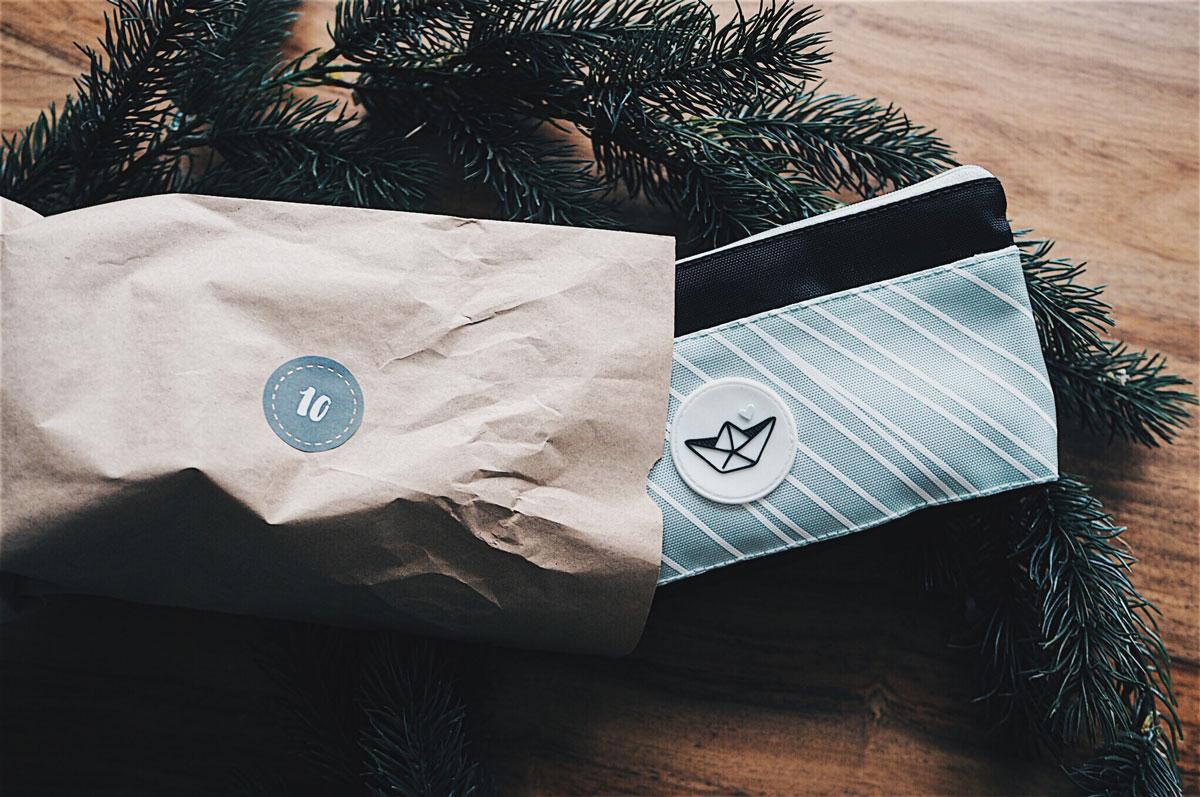 Adventskalender_Geschenketags