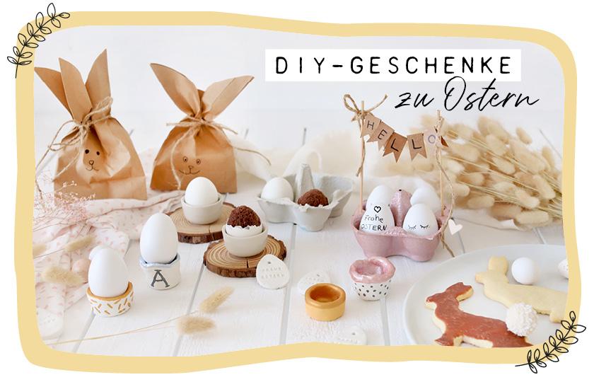 Titelbild_DIY_Ostern