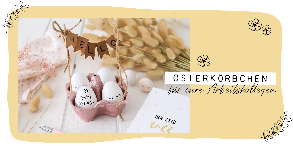 Collagen_DIY_Ostern17