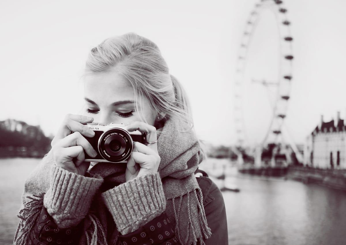 london_201719-1
