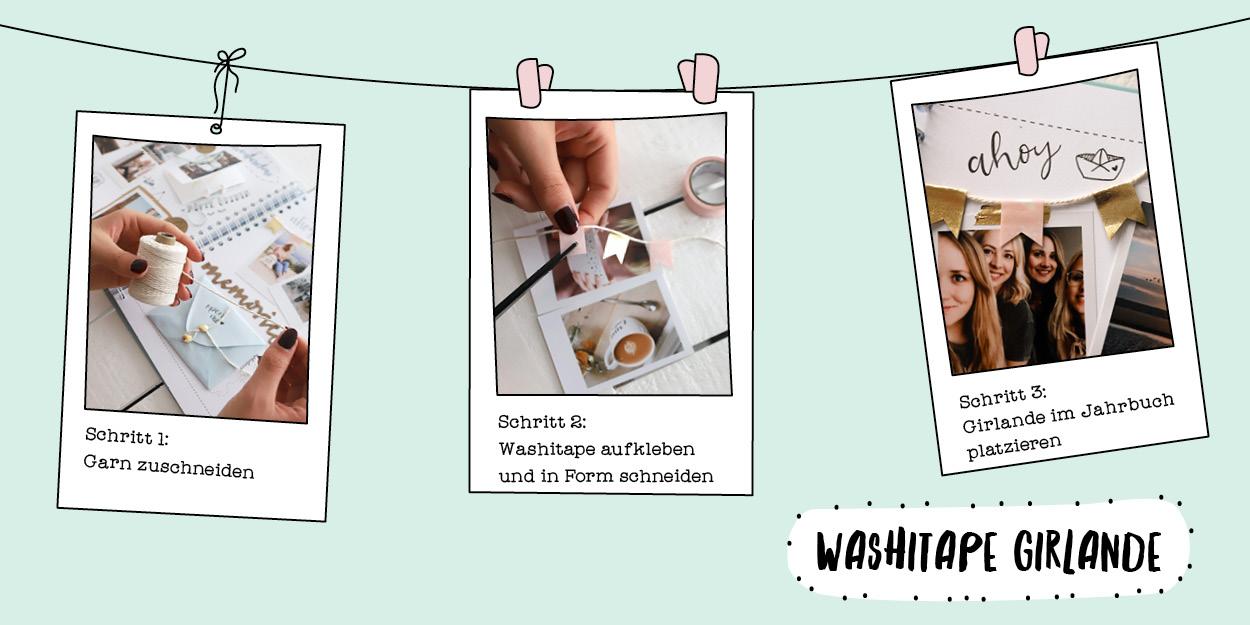 Jahrbuch_collage_06EoraAf9SqPWzm