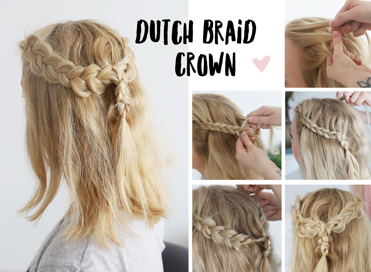 dutchbraidcrown_web