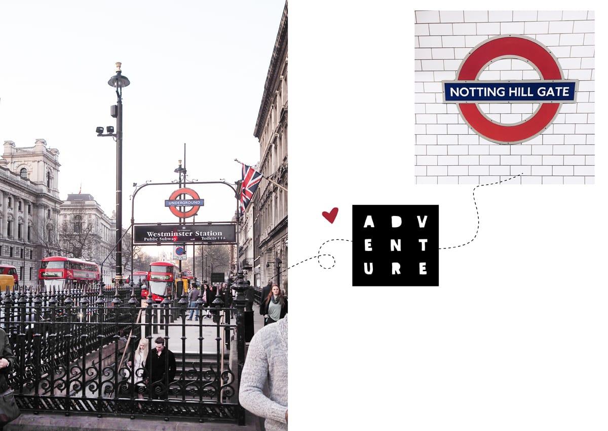 london_20174-1