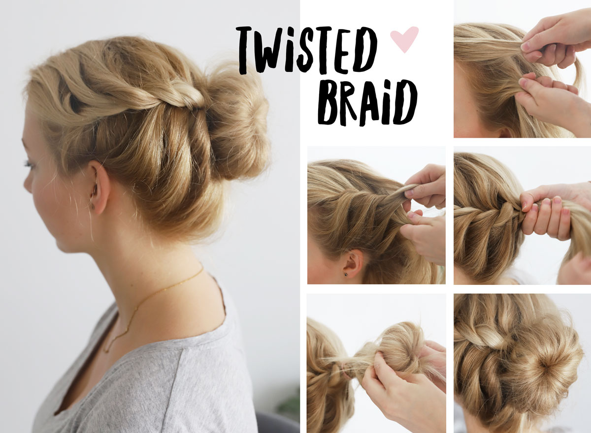 twistedbraid_web
