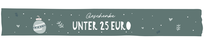Desktop-Geschenke-unter-25-Euro