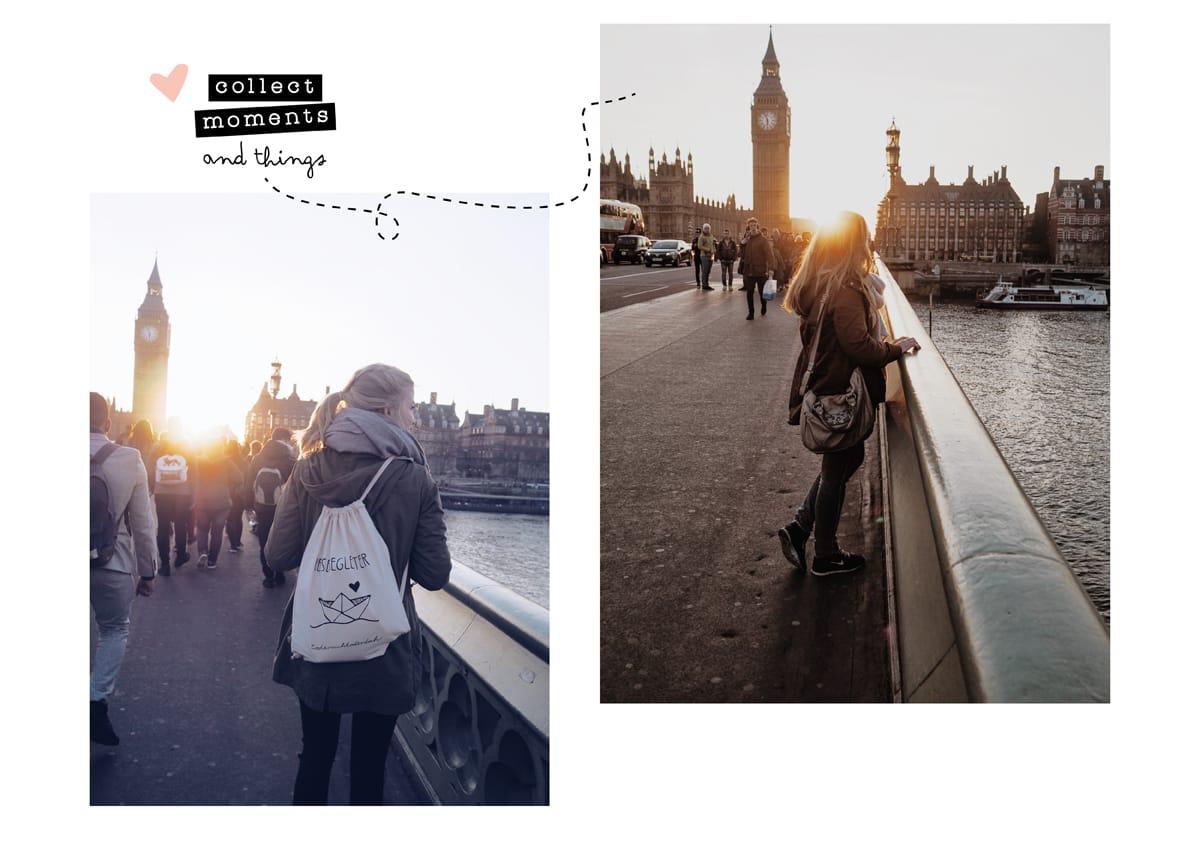 london_20176-1