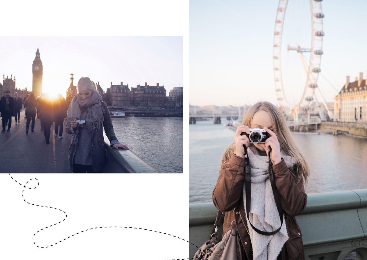 london_20178-1