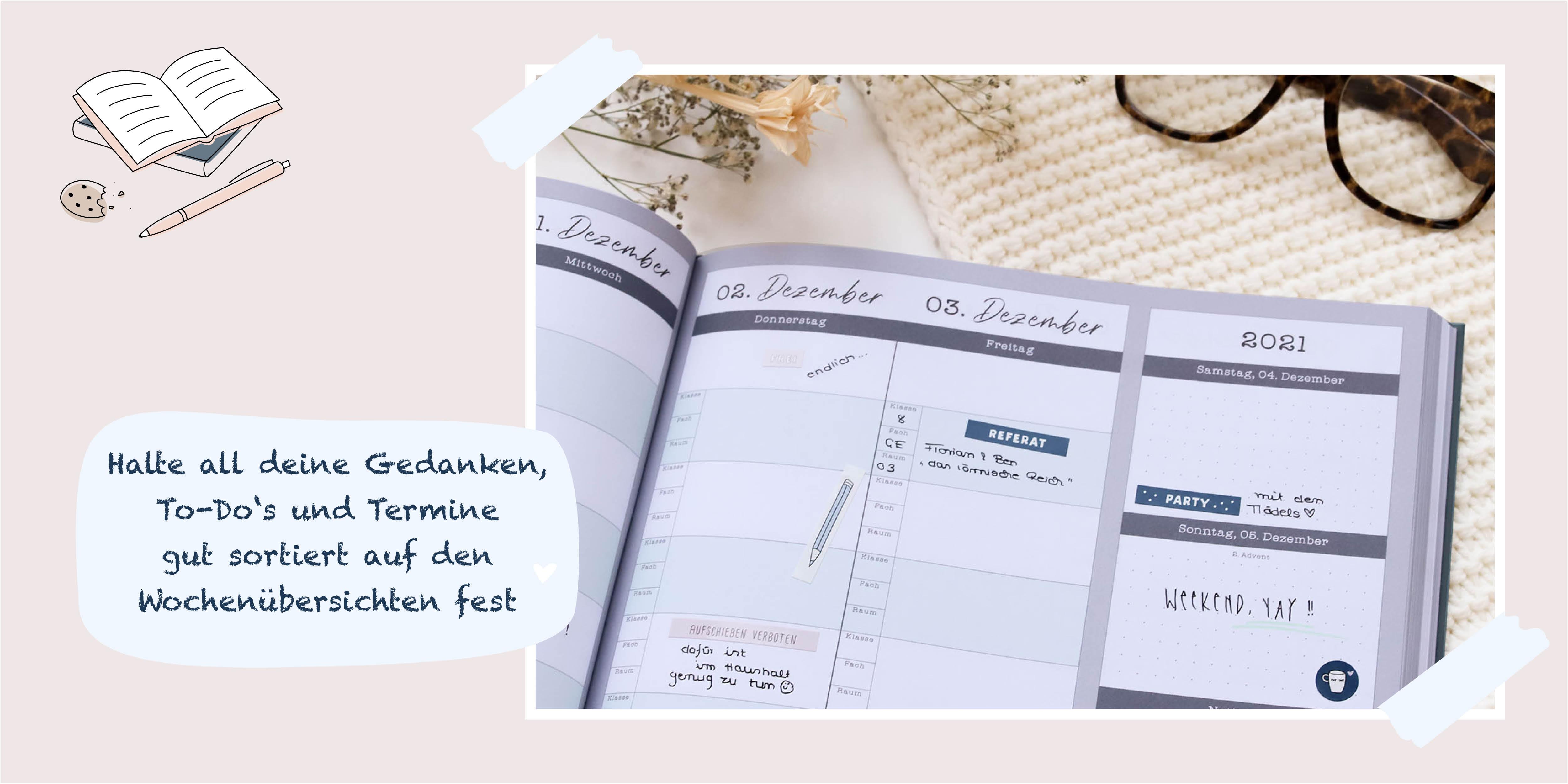 Collagen_Lehrerkalender_4