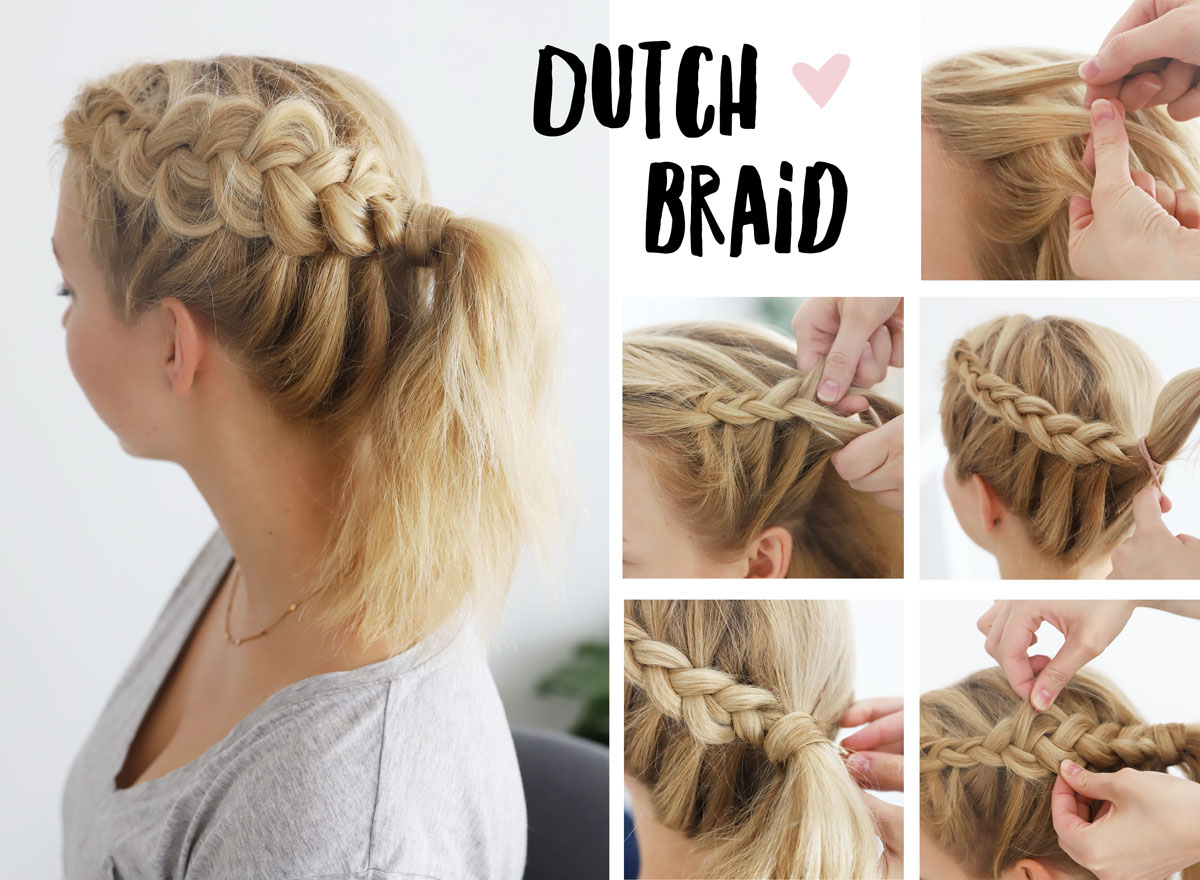 dutchbraid_web