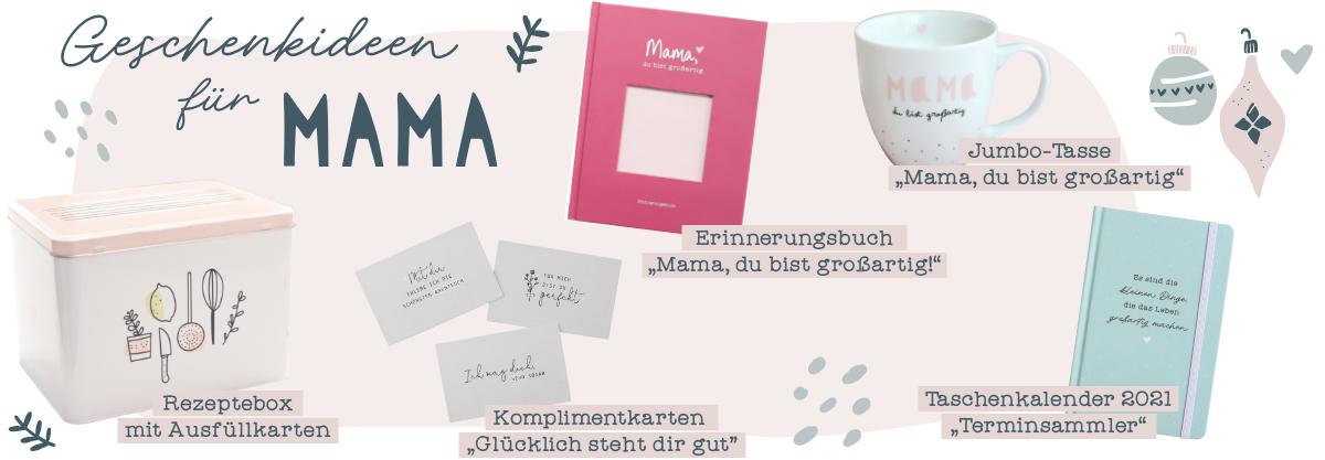 onod_2010_Blogbeitrag_Geschenkideen_Weihnachten_fuer_Mama-2x